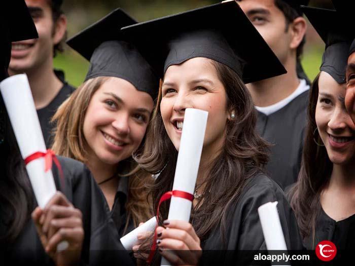 صفر تا صد تحصیل در ترکیه و هزینه ثبت نام