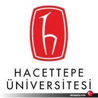 لوگوی-دانشگاه-حاجت-تپه