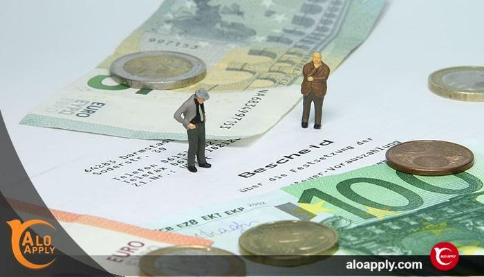 همه چیز در مورد مالیات در ترکیه