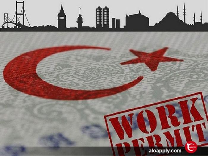 قراردادهای کاری در ترکیه چگونه است؟