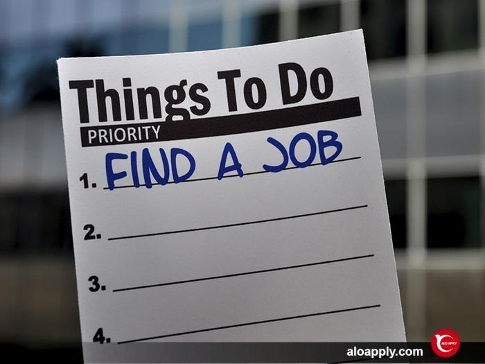 اولین شرط پیدا کردن کار در ترکیه چیست؟