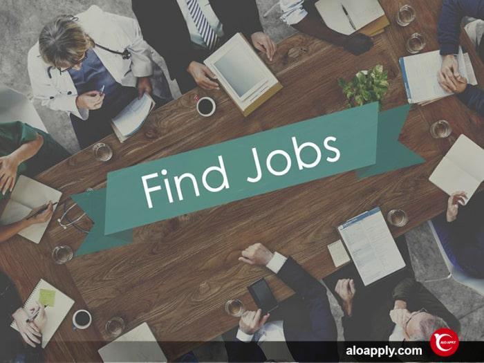 چگونگی پیدا کردن کار در ترکیه؛ سایت های کاریابی
