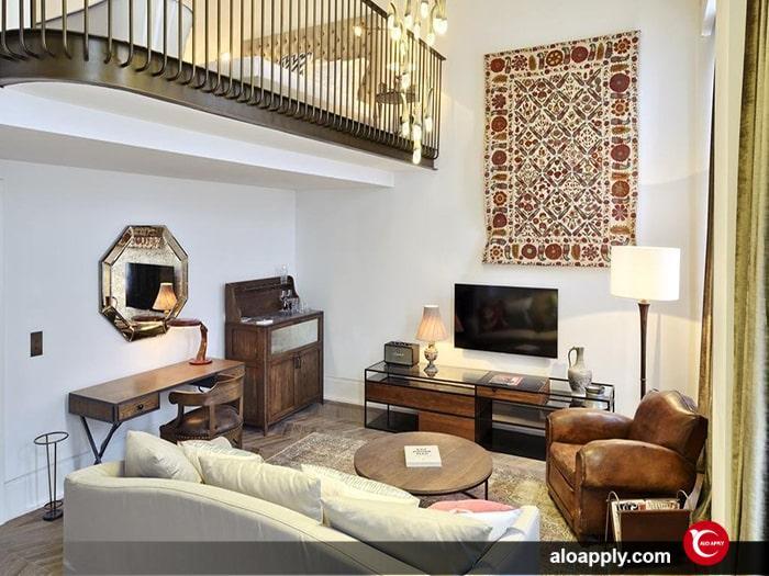 شرایط و مدارک مورد نیاز برای خرید آپارتمان در استانبول