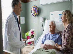 بیمه سلامت SGK چه بیماری هایی را پوشش نمی دهد؟