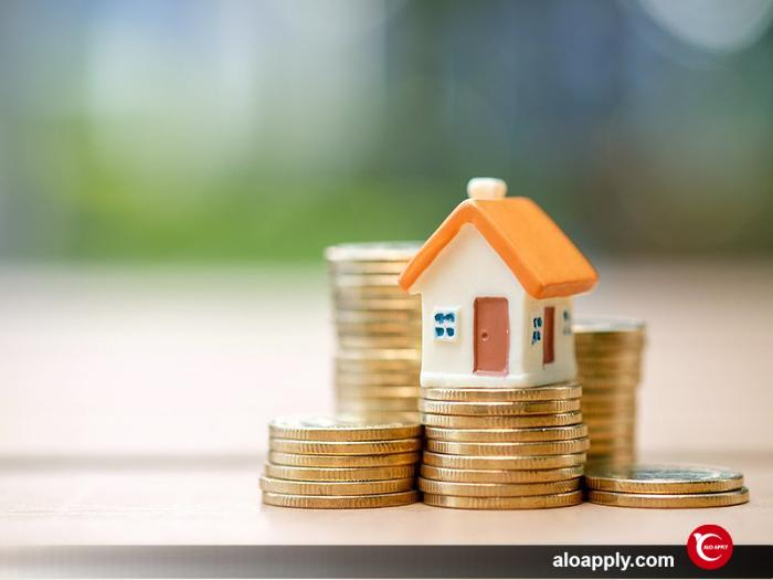 هزینه اجاره خانه در ترکیه