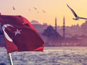 تفاوت اقامت با شهروندی در ترکیه