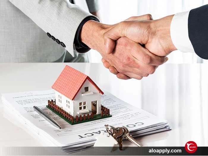 همه چیز در رابطه با اجاره خانه در کشور ترکیه