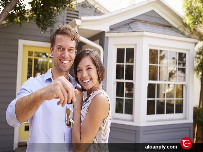 بهترین مناطق برای اجاره خانه در ترکیه