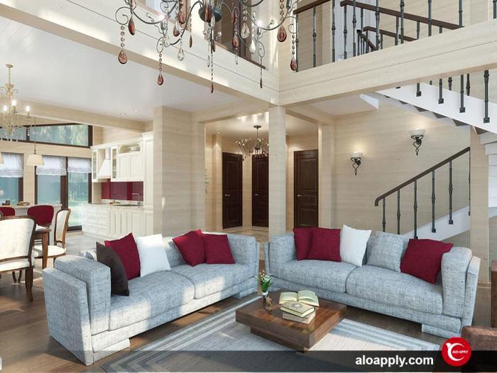 آیا خرید خانه ارزان در استانبول امکان پذیر است؟