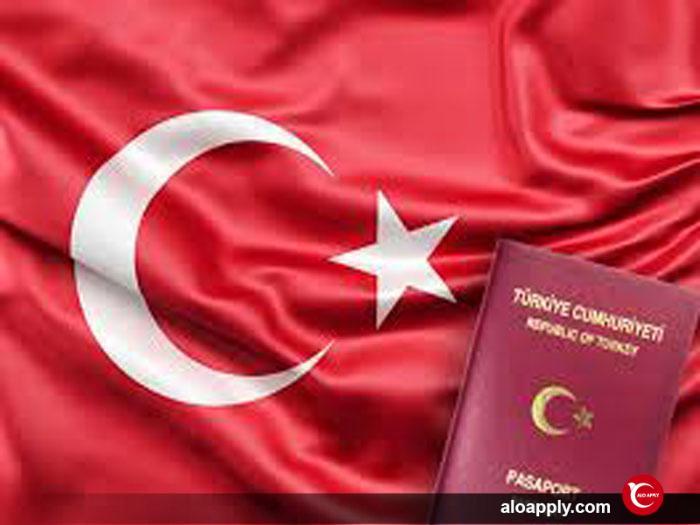 روش های اخذ اقامت در ترکیه