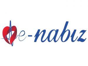 برنامه E Nabiz ؛ نرم افزار سلامت و روان ترکیه
