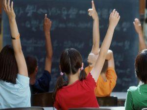 مدارس ترکیه چه روزهایی تعطیل هستند