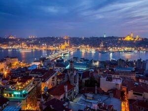نکات مهم اخذ اقامت کشور ترکیه در سال 2020 که باید بدانید