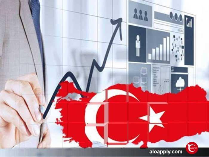 دانستنی های سرمایه گذاری در ترکیه