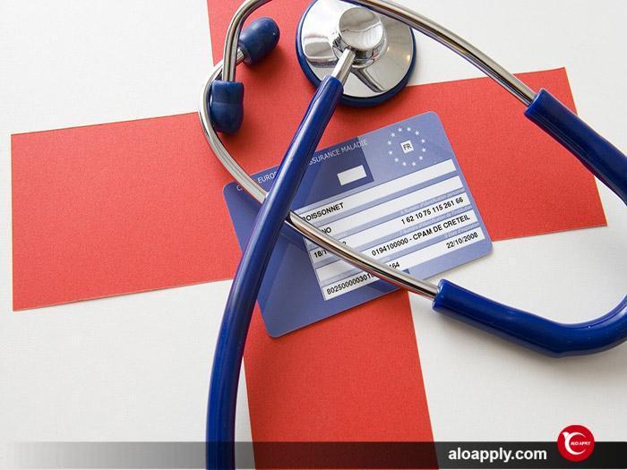 شرایط لغو بیمه درمانی در ترکیه