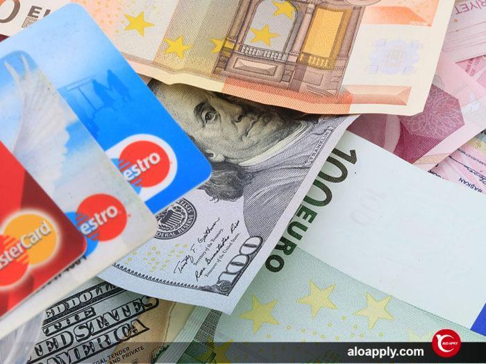 کدام بانک های ترکیه برای ایرانی ها حساب باز می کنند؟