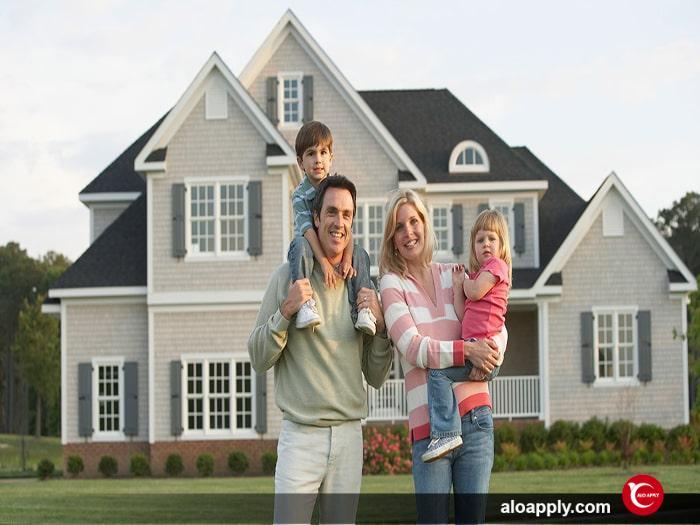 قیمت خرید خانه در آنکارا در سال 2021