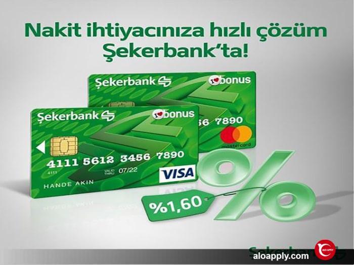 افتتاح حساب در شکر بانک ترکیه و شرایط آن