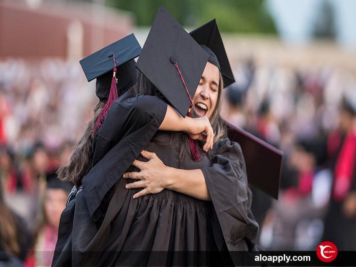 درخواست اجازه اقامت ترکیه برای فارغ التحصیلان