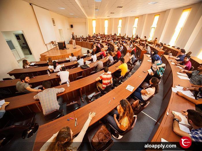 دانشگاه استانبول در صدر رتبه بندی جهانی