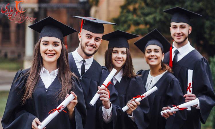 بهترین دانشگاه های خصوصی استانبول