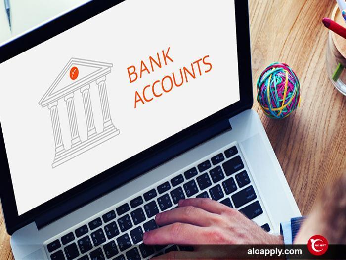 آن چیزی که لازم است تا درباره حساب بانکی در ترکیه بدانید