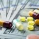 سرمایه گذاری در بخش سلامت ترکیه
