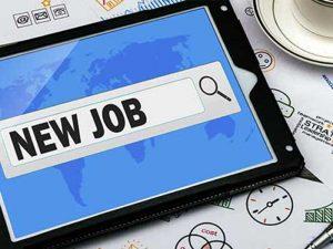 پیدا کردن کار در ترکیه