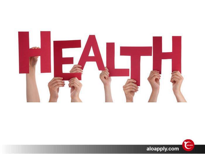 بخش سلامت ترکیه