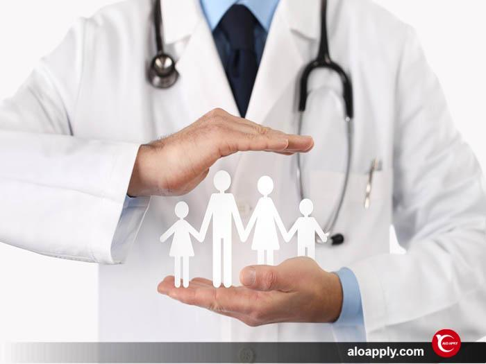 حوزه های سرمایه گذاری در بخش سلامت