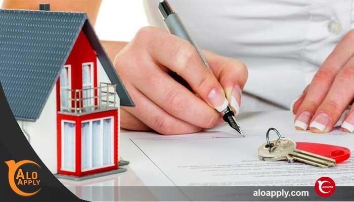 اخذ شهروندی ترکیه از طریق خرید خانه