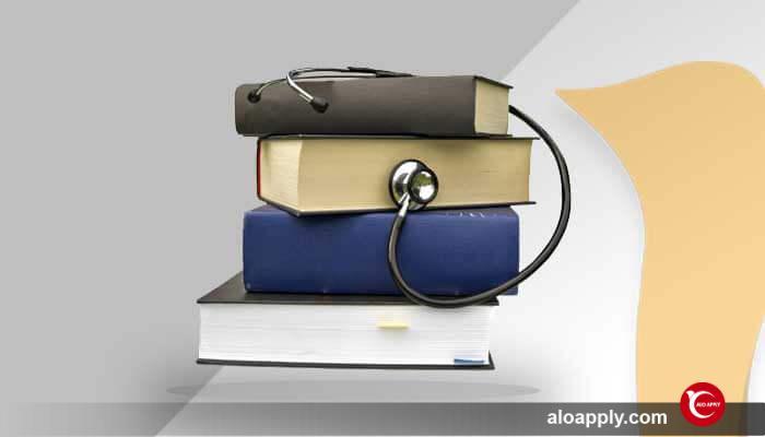 تحصیل پزشکی در ترکیه در سال 2021