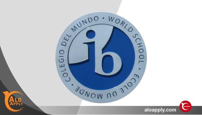 اهداف مدارس IB