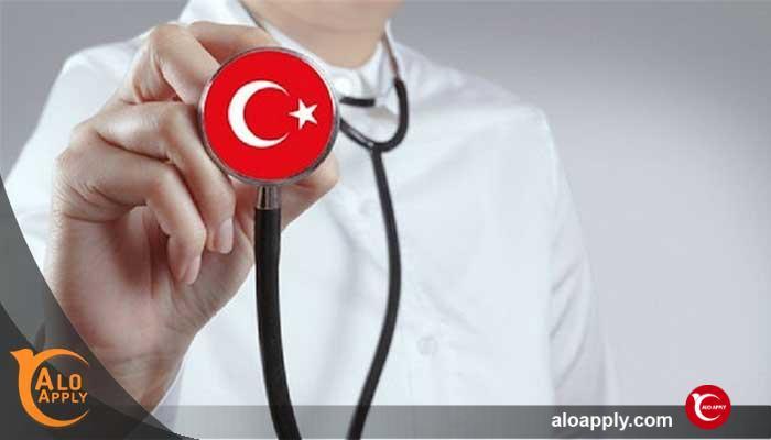 تفاوت خدمات پزشکی ترکیه از سایر کشورها