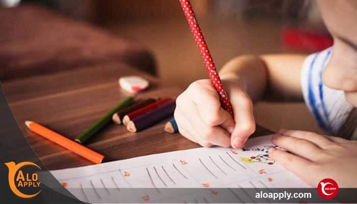 شرایط تحصیل در مدارس دولتی ترکیه