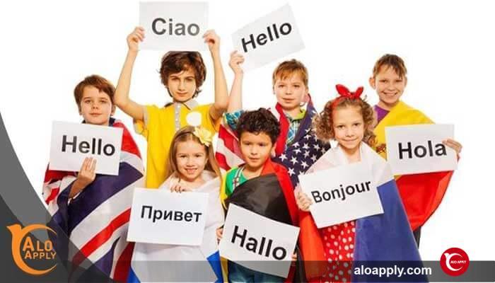 مدارس چند ملیتی ترکیه