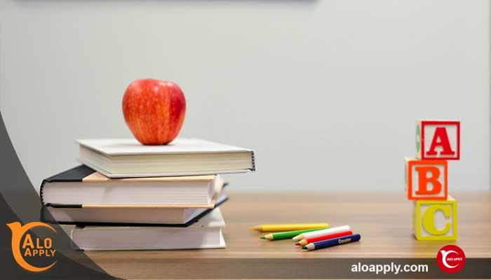 مدارک لازم جهت ثبت نام در مدارس ترکیه