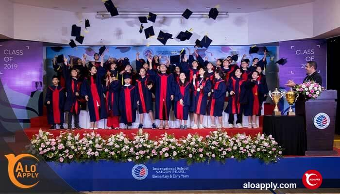 IB در مدارس در ترکیه