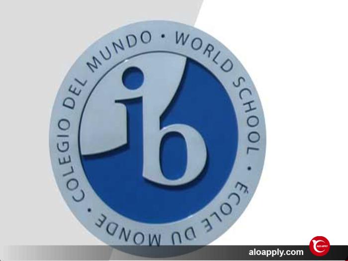 مدارس آی بی (IB) در ترکیه