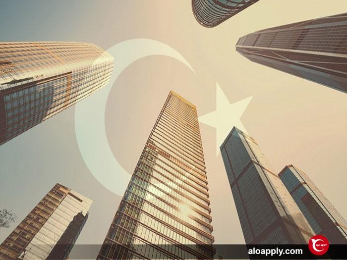 ارزان ترین موارد سرمایه گذاری در ترکیه