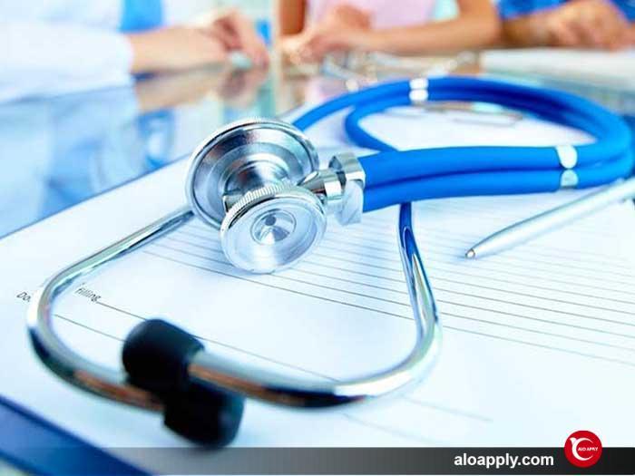 خدمات پزشکی در کشور ترکیه