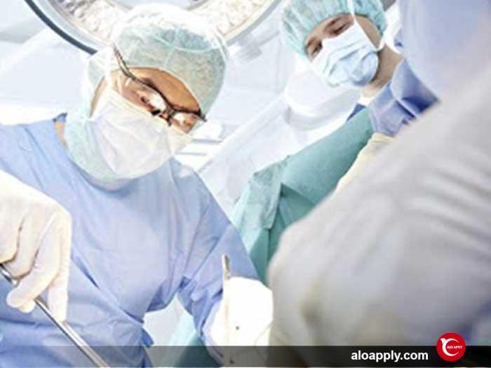خدمات پزشکی در ترکیه برای اتباع خارجی