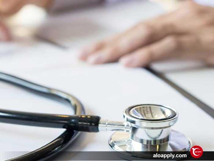 دریافت خدمات پزشکی در ترکیه