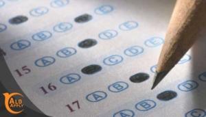 آزمون استعداد تحصیلی سات