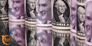 به ترکیه لیر ببریم یا دلار