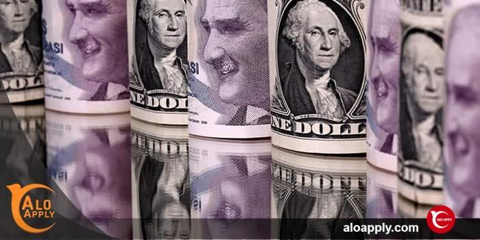 هنگام سفر به کشور ترکیه لیر ببریم یا دلار؟