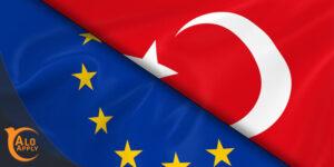 مهمترین شرکت های خارجی در ترکیه