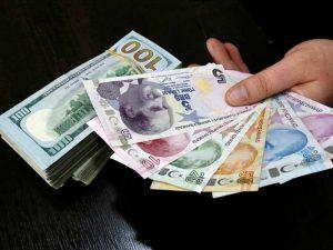 در سفر به ترکیه لیر ببریم یا دلار؟