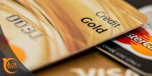 شرایط افتتاح حساب بانکی در ترکیه