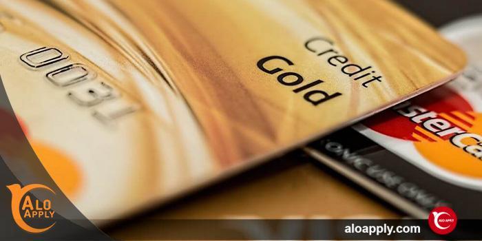 شرایط افتتاح حساب بانکی در ترکیه و لزومات آن
